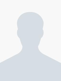 Шабельник Петро Володимирович